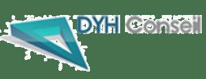 Agence Web Référencement SEO La Rochelle Pau DYH Conseil