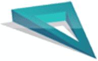 DYH Conseil Référencement Naturel SEO Sticky Logo Retina